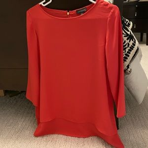 Gorgeous top by The Limited size XS